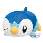 1月預收 玩具e哥 景品 精靈寶可夢 休憩時光 超大型波加曼絨毛布偶 代理16999