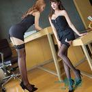情趣制服套裝秘書緊身商務性感包臀夜店OL職業裝情趣內衣小胸衣服