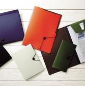 特賣護照夾多功能證件包卡包護照本保護套便攜證件夾