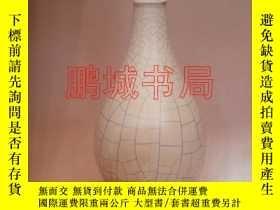 二手書博民逛書店蘇富比1985年(J.T.Tai罕見戴潤齋基金會 重要中國瓷器)