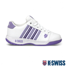 K-SWISS Eadall老爹鞋-女-...