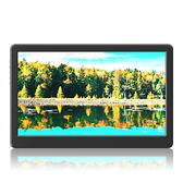 Gechic 給奇 On-Lap 1503H 15.6吋 筆記型 外接式 螢幕
