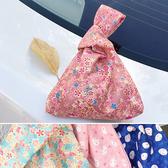 #帆布袋#手提包#帆布包 手提袋 環保購物袋--手拿包【SPST06】 icoca  08/24