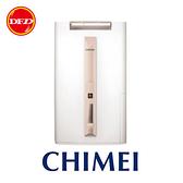 CHIMEI 奇美 RH-12E0RM 除濕機 智能濕度控制 一級能效 省電 適用坪數 7.5-15坪 台灣製 公司貨