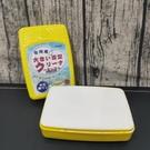 韓國無磷中性洗潔皂750g 洗碗皂