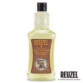 REUZEL Daily Shampoo 日常全身保濕髮浴 1000ml