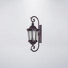 戶外壁燈 防水型 可搭配LED...