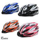 ADISI 自行車帽 CS-5000/城市綠洲專賣(安全帽子.單車.腳踏車.折疊車.小折.單車用品)