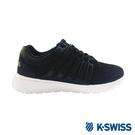K-SWISS Motivate時尚運動...
