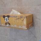 面紙架 盒裝 袋裝(304不銹鋼SGS認證)凹凸不平整 紋路牆面可貼(超黏貼) 無痕掛勾台灣製造