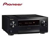 [Pioneer 先鋒]9.2聲道AV環繞擴大機 VSX-LX503-B