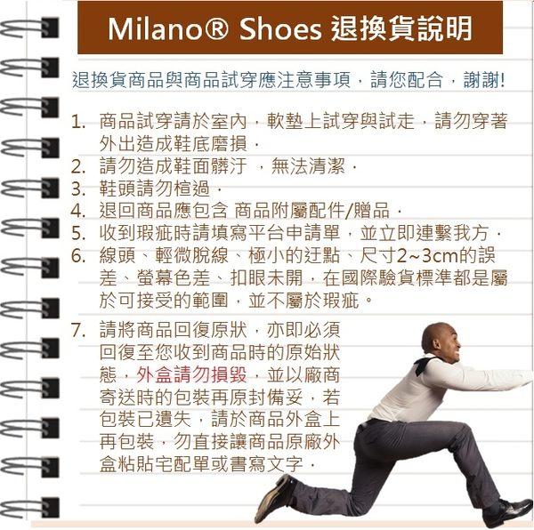 WALKING ZONE 天痕戶外瑜珈鞋系列 彈性直套運動鞋女鞋-黑(另有粉、灰)