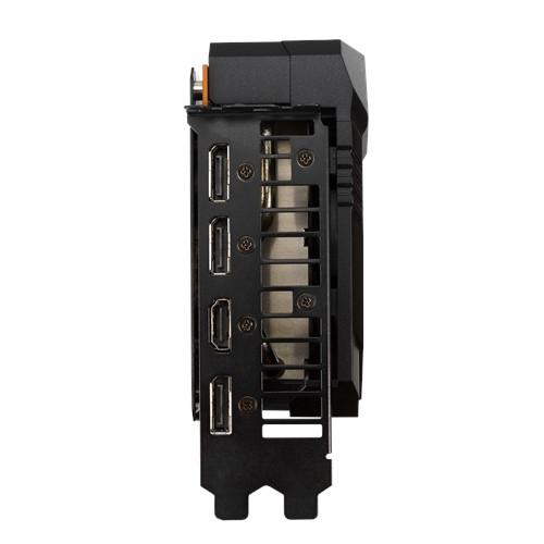 ASUS 華碩 TUF3-RX5700XT-O8G-EVO-GAMING 顯示卡