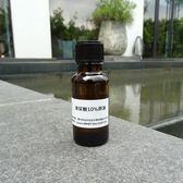(保濕聖品)玻尿酸10%原液-100ml