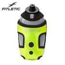 Fitletic Hydra Pocket手握壺HH12 / 城市綠洲 (路跑、休閒、輕量、夜光、運動、水瓶)