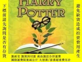 二手書博民逛書店Repotting罕見Harry PotterY307751 James W. Thomas Winged L