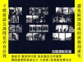 全新書博民逛書店中國攝影年鑒2006-2007Y14186 中國攝影家協會 編 中國攝影出版社 ISBN:978780236