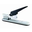 《享亮商城》KW50SB 釘書機 (重型)  KW