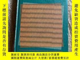 二手書博民逛書店Moiré罕見Fringes in Strain AnalysisY155973 外文 外文 出版1969