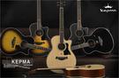 小叮噹的店- 木吉他 41吋 全配件 K...