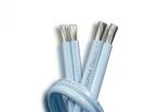 【名展影音】SUPRA CABLE Classic 6.0 高級OFC鍍錫喇叭線 1米
