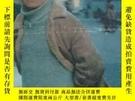 二手書博民逛書店罕見電影評論與宣傳〔俄文電影雜誌,8開〕1982 2Y383139
