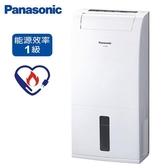 Panasonic國際 6L除濕機F-Y12EB【愛買】