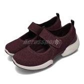 Skechers 休閒鞋 Skech-Lab-Embellished 紅 金 女鞋 魔鬼氈 健走鞋 運動鞋【PUMP306】 23384BURG