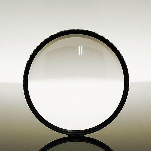 又敗家@Green.L綠葉62mm近攝鏡片放大鏡(close-up+4濾鏡)Macro鏡Mirco鏡窮人微距鏡片增距境近拍鏡