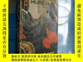 二手書博民逛書店What罕見a Husband by Mwangi Ruheni