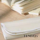 【TENDAYS】立體蜂巢透氣網(椅用/坐墊用)