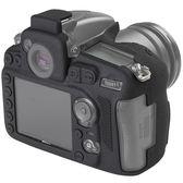 相機套ABT尼康D810硅膠套D810A相機套 硅膠保護套 相機包 攝影包內膽包