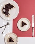 【杏屋乳酪蛋糕】招牌爆漿乳酪2+1(原味/巧克力/紫米紅豆乳酪)3入 生日蛋糕 伴手禮 起司 (免運)