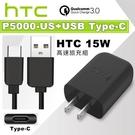 HTC TC P5000-US / QC...