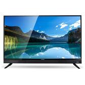 奇美 CHIMEI 43吋低藍光液晶電視 TL-40A700