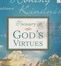 二手書R2YBv1 1999年《Treasury of GOD S VIRTUE