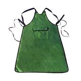 PVC防水圍裙