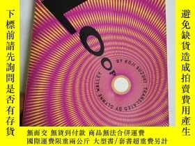 二手書博民逛書店罕見LoopY206777 Koji suzuki 見圖