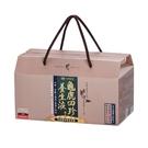 台塑生醫龜鹿四珍養生液(50ml*14瓶/盒)