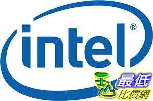 [7美國直購] Intel Spare Hs HDD Backplane