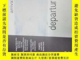 二手書博民逛書店MA罕見LAY270271 DENG SHUN ISSUE 3