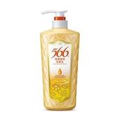 566強健髮根洗髮乳700g【愛買】