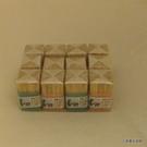 方罐牙籤 [12A3] - 大番薯批發網