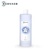 【南紡購物中心】【ECOVACS 科沃斯】DEEBOT N9+清潔液(1000ML) 適用ECOVACS DEEBOT系列的掃地機