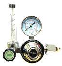 焊接五金網 - 氬氣錶 氬銲機用...