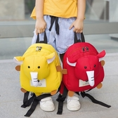 兒童節禮物幼兒園書包男寶寶136歲可愛小孩包包女童防走失背包兒童雙肩包2 阿卡娜