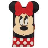 iPhone5S/5C/5米妮手機套 794-373