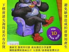 二手書博民逛書店funny罕見stories (10#)Y155903 HELEN PAIBA (CHOSEN) PAN BO