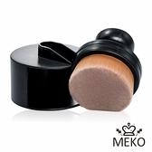 MEKO 極細濃密粉底刷 /蜜粉刷  X-007