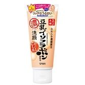 SANA 豆乳美肌超保濕洗面乳 150g